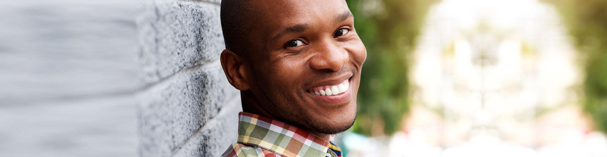 Cook Dental Care | Dentist Columbus GA